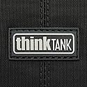 ThinTankPhoto