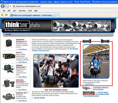 thinktank2.jpg